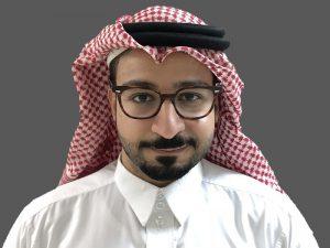 Ali Abu Al Rahi