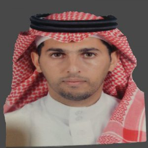 Hussain Aldarwish