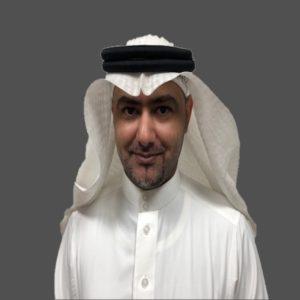 Ali Al Nasser
